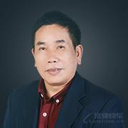 賈暉旺律師