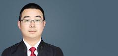 巴中律师-张科旭