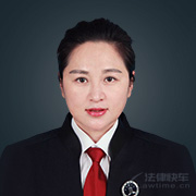 王美菊律師