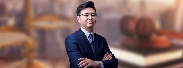 绵阳律师-任雪峰