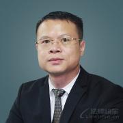 广州律师-王国栋