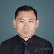 广州律师-李立银