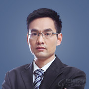 李大庆律师