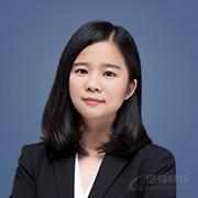 龙杏尧律师
