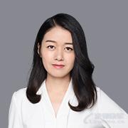 大连律师-王圣文