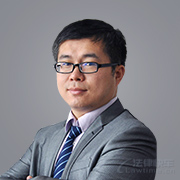 南京律師-劉軍