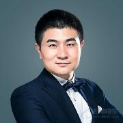 刘恺晖律师