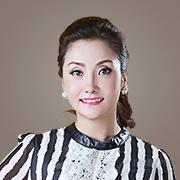 南京律师-刘睿