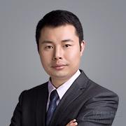 南京律师-瞿东亮