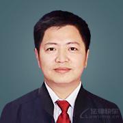 南京律师-沈明