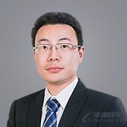 南京律師-唐凱