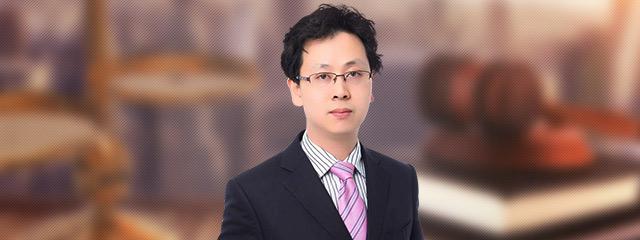 南京律師-吳波
