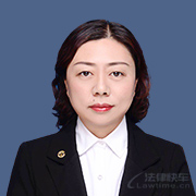 南京律师-张琳