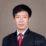北京律师-黄士琪