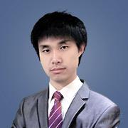 蔣思遠律師