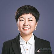 北京律师-张荆