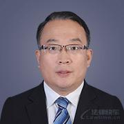 安玉辉律师