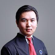 王东栋律师