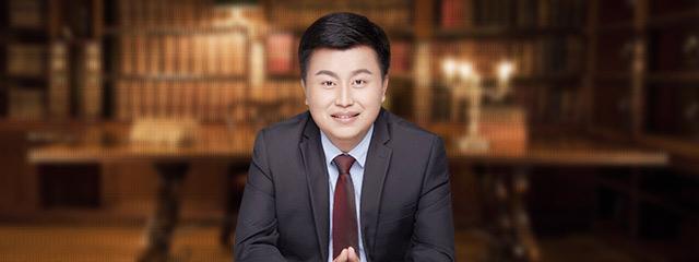 深圳律师-李楚