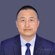 珠海律师-李勇