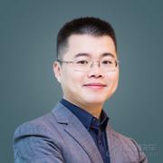 珠海律师-翁均涛