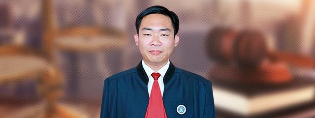 青岛律师-王晓军