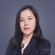 青岛律师-于江萍