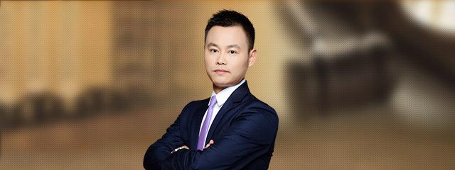 西安律师-王科