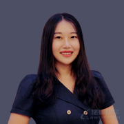 西安律师-张旖潇