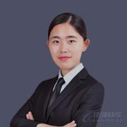 西安律师-秦宁飞