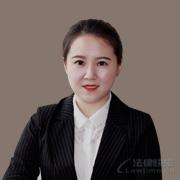 郭子溪律师