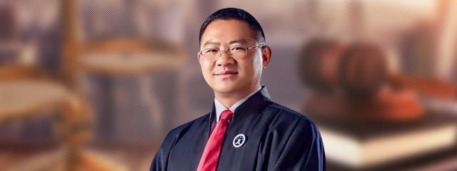 迪庆州律师-张赵志