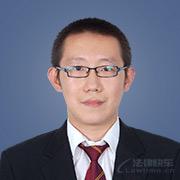 北京律师-徐晓鹏