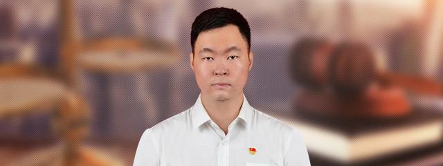 西双版纳州律师-赵龙