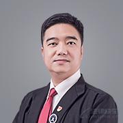 東莞律師-張瑞山