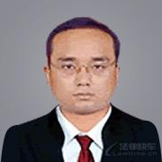 郑州律师-王进伟