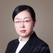 郑州律师-李冠萍
