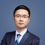 劉順祺律師