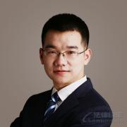 陸晨奇律師