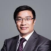 上海律師-馬友泉
