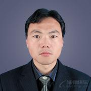 杭州律师-史红雨