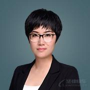 杭州律师-徐明伟
