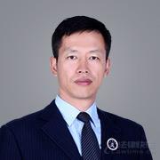 杭州律师-胡金东