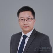 上海律師-汪俊