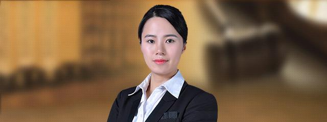 上海律師-吳瓊