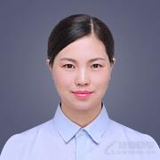 温州律师-陈红芳