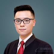 溫州律師-賀君