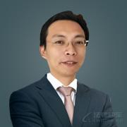上海律師-邢偉華