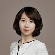 上海律師-熊月琦