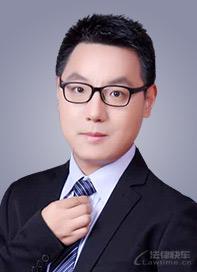 徐欽層律師